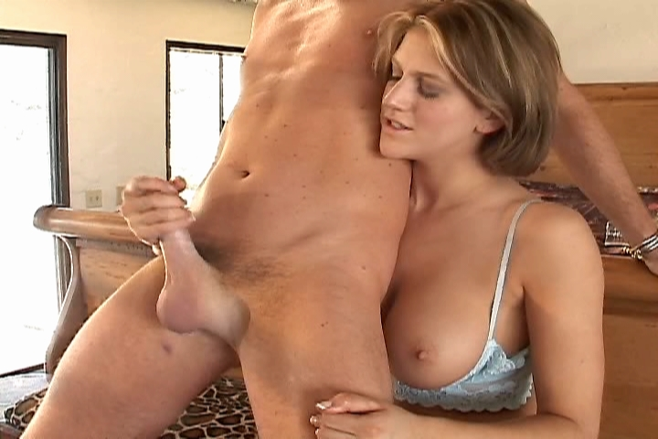 Maria moore boobs